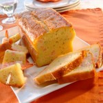cake-au-saumon-fume