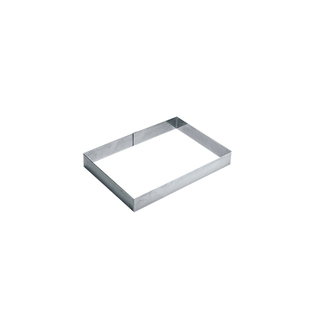 cadre-rectangulaire-inox