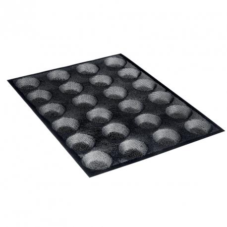 empreintes-mini-tartelettes-silform