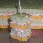 pastel-de-légumes