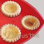 mini-tartelettes-au-citron