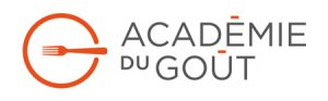 académie-du-gout