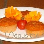 petits buchons au thon_mini muffins